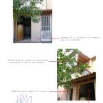 Φωτογραφίες 2 t